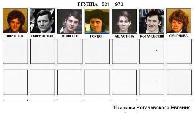 афанасьев юрий васильевич химические элементы: